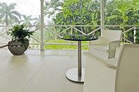 The Allamanda Villa