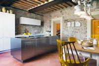 The Mazzini Residence