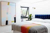 MostynGardens Bedroom2