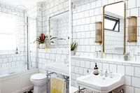 MostynGardens Bathroom