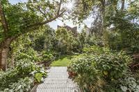 OckendenRoad Garden