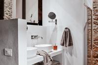ThePiegaroResidence Bathroom