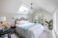 LBM new master bedroom