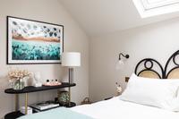 LBM master bedroom 2