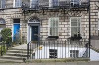 The Nelson Street Residence