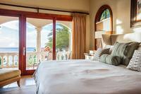 SandcastleVilla Bedroom 139