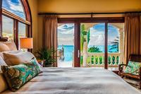 SandcastleVilla Bedroom 213