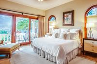 SandcastleVilla bedroom 314