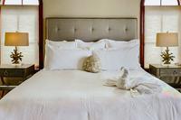 SandcastleVilla Bedroom Jr Master35