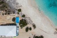 SandcastleVilla BH Airial55