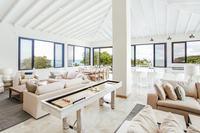 SandcastleVilla BH Living Room 169