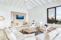 SandcastleVilla BH Living Room 570