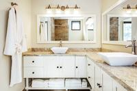 SandcastleVilla BH Master Bathroom21