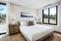SandcastleVilla BH Master Bedroom 363