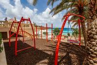 SandcastleVilla CAM Playground42