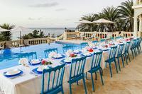 SandcastleVilla Dining Outdoor Large Dining29