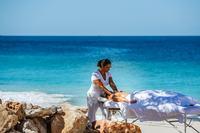 SandcastleVilla Lifestyle Massage on Limestone46