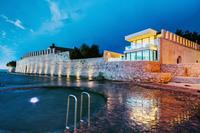 The Rivarella Villa