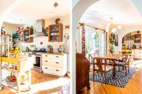 edited verticals DR kitchen