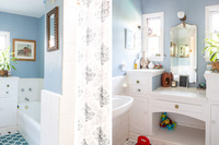 bathroom vericals edited