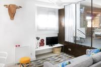 The Mira el Sol Residence