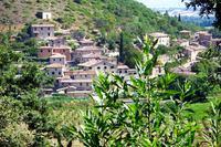 The Raffaello Residence