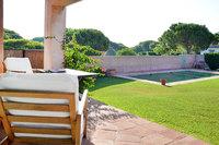 The Frailecillo Residence