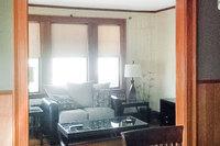 The Alameda Residence