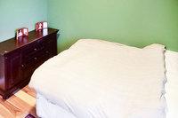 The Chukar Residence