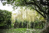 The Apple Tree Cottage