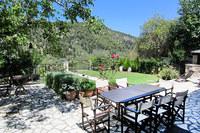 The Meli Lefkada Residence
