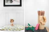 Kid's Room #2