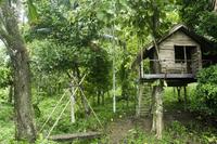 The Zolima Villa