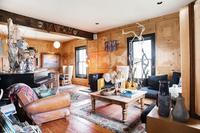 The Maggie Hoag Residence