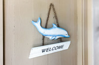 The Dolphin Marsh Residence