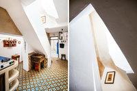 The Dar Emma Residence