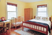 The Savin Hill Residence