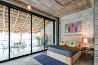 The Sayulita Loft Nº 1