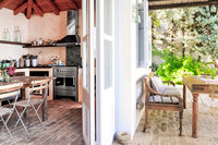 The Spetses Residence