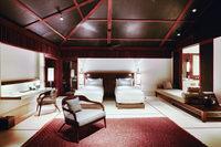 The Ani Villas Residence