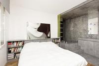 MontreuilMasterBedroom02