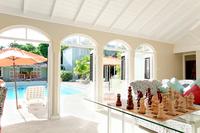 The Bon Vivant Villa