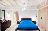 DelosViewSummerHouse2Bedroom02