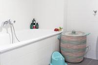 Velazquezstraat_Bathroom01