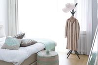 Velazquezstraat_Bedroom02