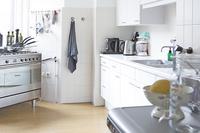 Velazquezstraat_Kitchen01