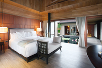 Koh yao noi_Bedroom02