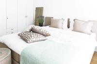 Velazquezstraat_Bedroom03