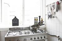 Velazquezstraat_Kitchen02