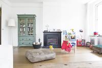 Velazquezstraat_Playroom02